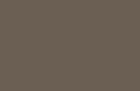 Taupe - 7534